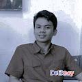 Rawan Pilkada, Mahasiswa Butur: Minta TNI-PoIri Kawal Pilkada agar Kondusif dari Konflik