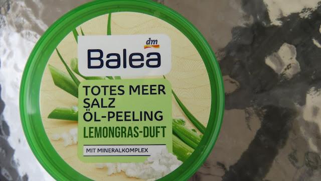 BALEA_telovy_peeling