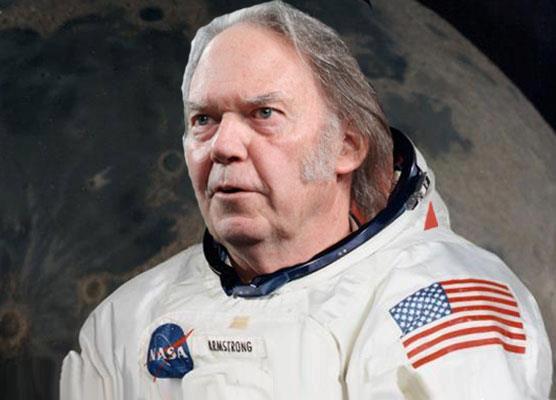 michel collin astronaut - photo #10