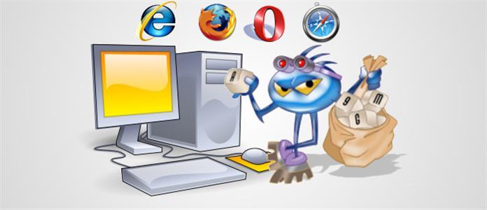 keylogger antivirüs, keylogger korunma, Keyscrambler full, Keyscrambler pro, Keyscrambler Türkçe, Tavsiyelerim, Teknolojik Yazılar, trojan korunma, Teknoloji, Kişisel Yayınlar, old