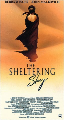 The Sheltering Sky (1990)  DVDRip ταινιες online seires oipeirates greek subs