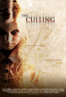 El Sacrificio (The Culling)