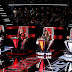 15ª temporada de The Voice estreia no Canal Sony