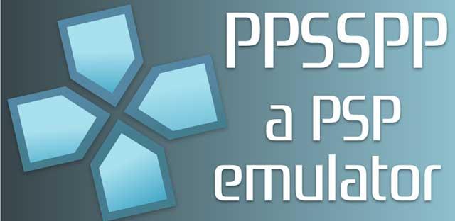 Cara Ampuh Setting PPSSPP Android Agar Tidak Lag dan Lainnya