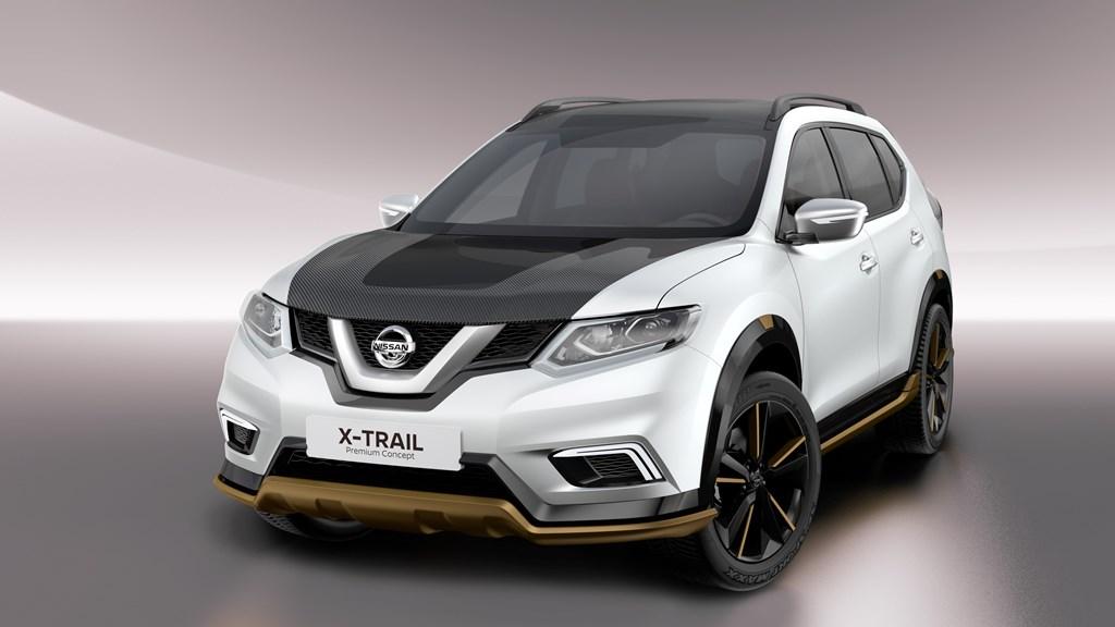 142884 1 5 rs H Nissan θα παρουσιάσει στο Σαλόνι της Γενεύης το QASHQAI και X-TRAIL σε πολυτελείς εκδόσεις