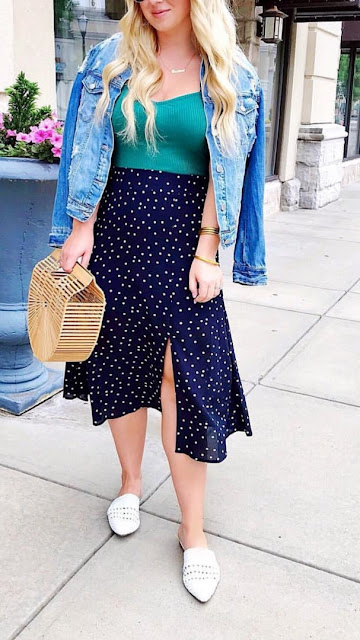 Best Spring and Summer Style Images in 2019