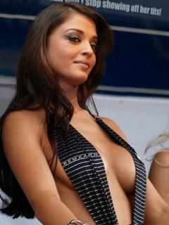 10 Most Beautiful Babes In World