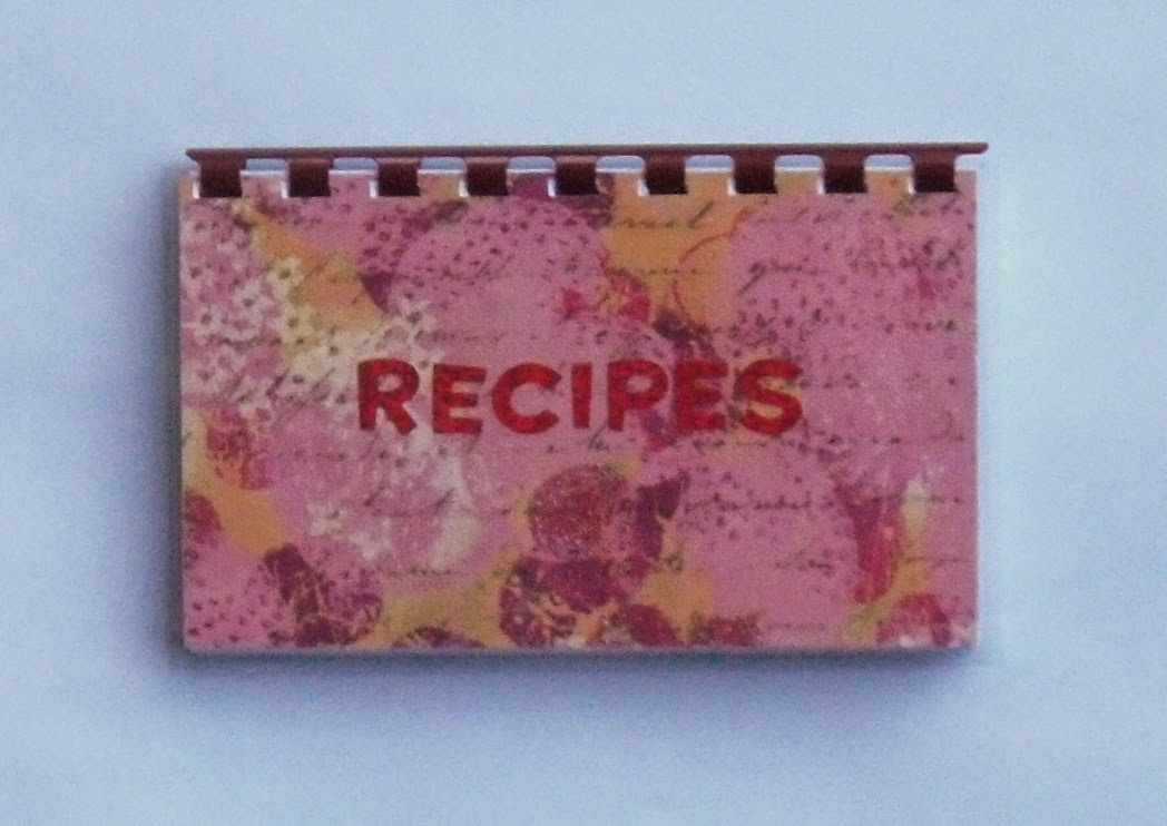 https://www.etsy.com/listing/176866146/handmade-red-cherries-blank-recipe-book?ref=shop_home_active_12&ga_search_query=Recipes