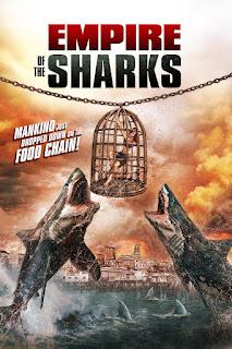 Baixar Filme Império dos Tubarões Dublado 2017