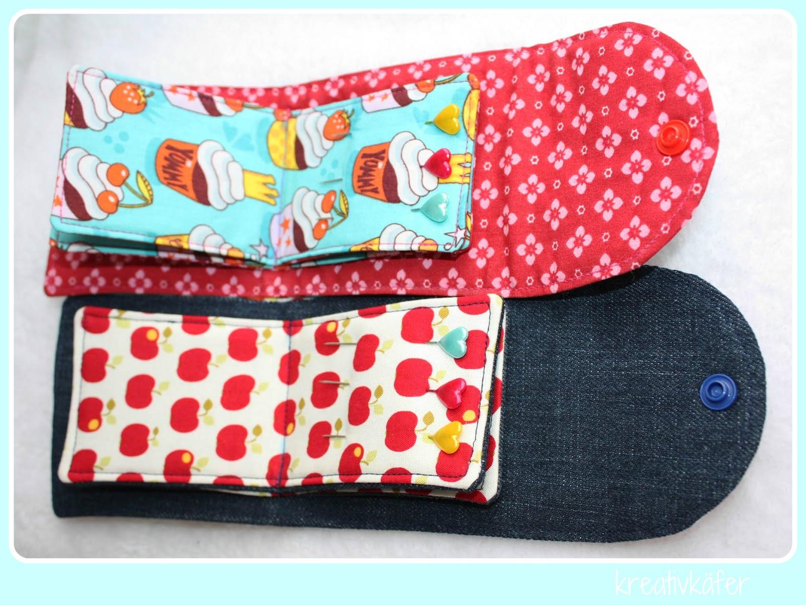 kreativk fer kleine geschenke erhalten die freundschaft. Black Bedroom Furniture Sets. Home Design Ideas