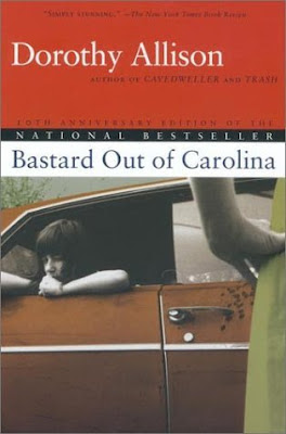 Bastard Out of Carolina by Dorothy Allison | Two Hectobooks