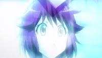 Time Travel Shoujo: Mari Waka to 8-nin no Kagakusha-tachi Episódio 11