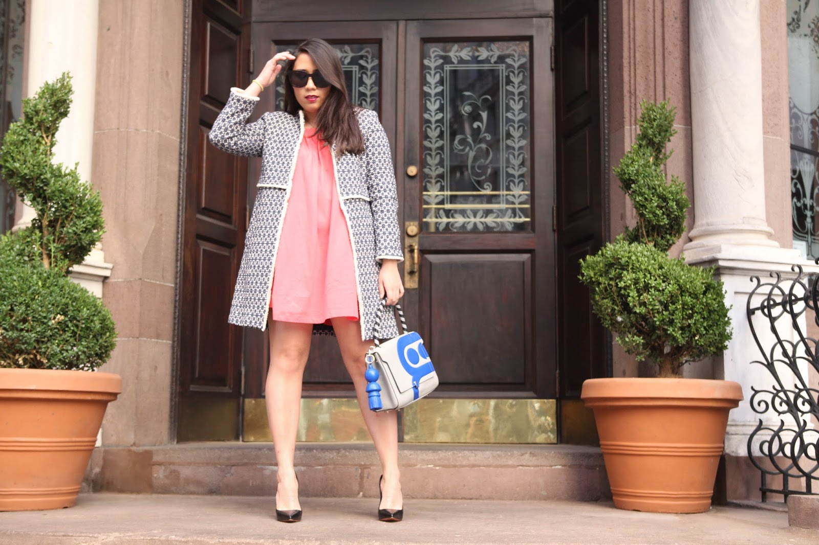 How To Transition Your Summer Wardrobe Into Fall Live Laugh Linda Quinones