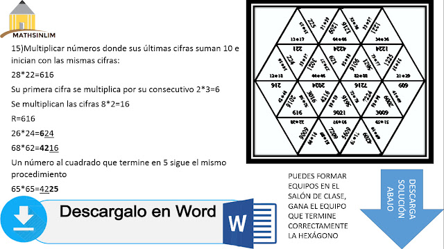 CAL ACT 15