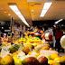 Capital baiana tem a cesta básica mais barata do país, aponta Dieese