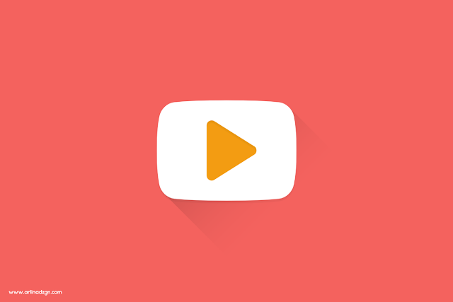 Youtube Copyright Questions Lengkap dengan Jawabannya
