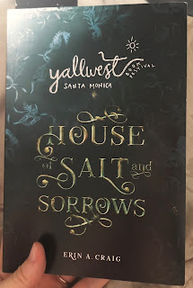 https://www.goodreads.com/book/show/39679076-house-of-salt-and-sorrows?ac=1&from_search=true