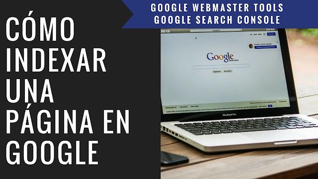 indexar-pagina-en-google