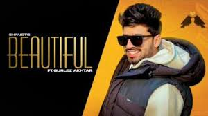 Beautiful Lyrics in English :- Shivjot, Gurlez Akhtar