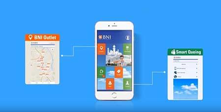 Berapa Limit Transfer Saldo Melalui BNI Mobile Banking?