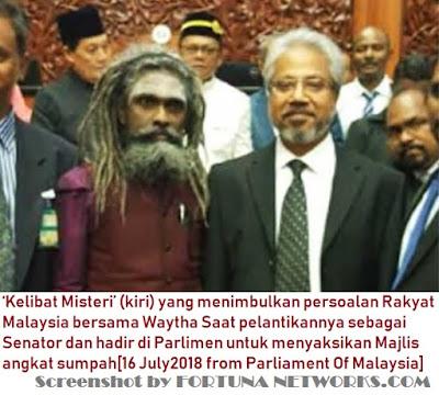 "<img src=""#Sri Maha Mariamman Temple Hicom.jpg"" alt=""Chronology Tarikh Pembinaan & Isu Panas,Sri Maha Mariamman Temple Hicom, Selangor Malaysia "">"
