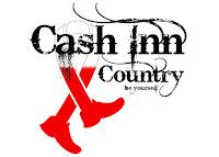 Cash Inn Country Phoenix, AZ