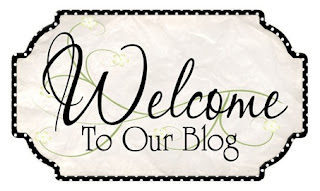 Welcome to Social Media Marketing Blog