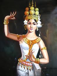 தனதா  யக்ஷினி உபாசனை- நேரடி பயிற்சி
