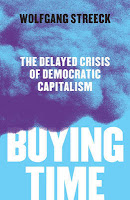 https://volume.circlesoft.net/p/politics-buying-time-the-delayed-crisis-of-democratic-capitalism?barcode=9781786630711