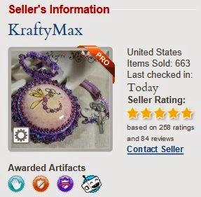 http://www.artfire.com/ext/shop/home/KraftyMax
