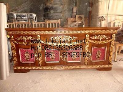 furniture mebel jepara,jual mebel jepara,code mebel jepara A102