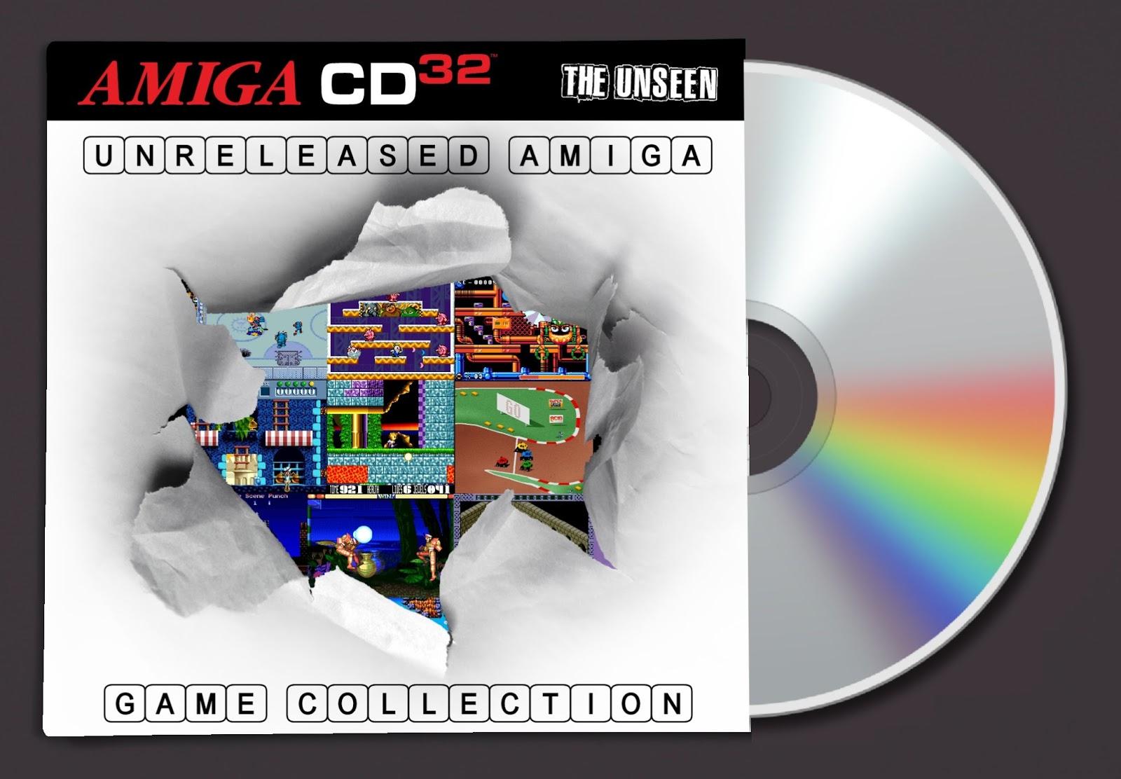 Diggers amiga cd32 game / games download adf, cheat lemon amiga.