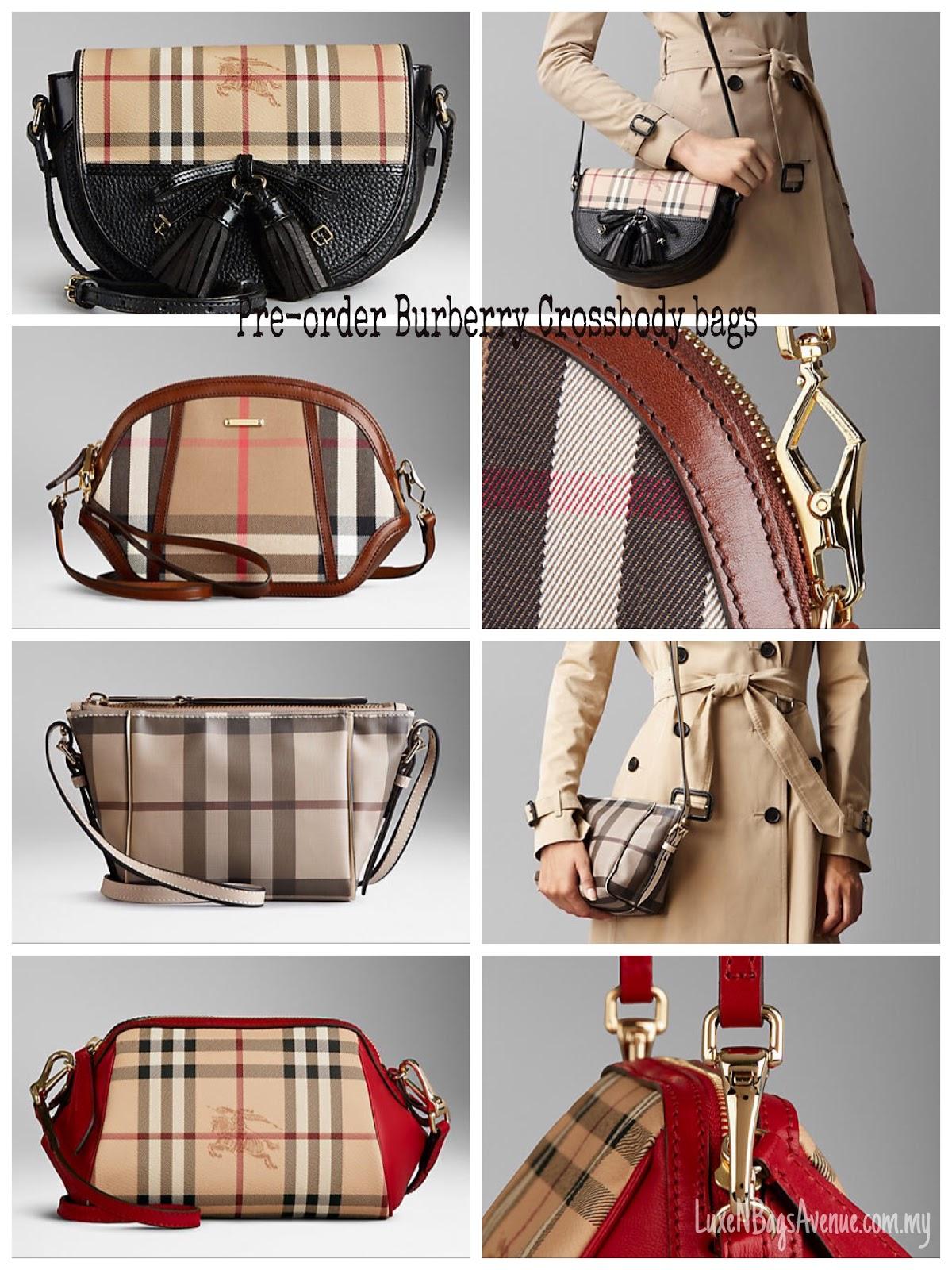 73ce688f97 LuxeNBagsAvenue.com.my: HARI RAYA Pre-order Promotion for Burberry ...