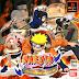 Download game Naruto Ular Tangga PS1 (iso)