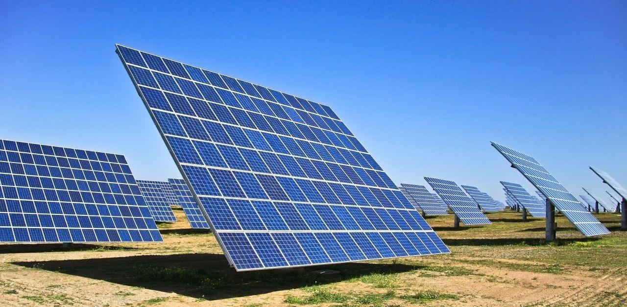 Conoce Las Diferencias Entre Energ 237 A Solar Fotovoltaica Y