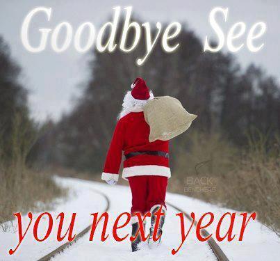 netter spruch zu weihnachten