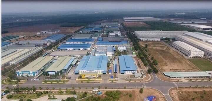 0967.90.66.68 - TTTM Viva square-giang điền -Trảng Bom-Đồng nai