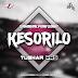 KESORI LO(SAMBALPURI)DJ TUSHAR PRS