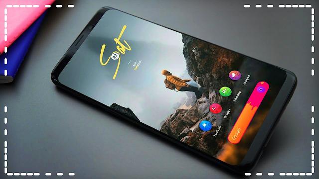افضل 5 تطبيقات اندرويد 2019 سوف تتمنى لو كانت في هاتفك من قبل - افضل تطبيقات الاندرويد 2019