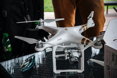 Hal Yang Harus Di ketahui sebelum Membeli Drone