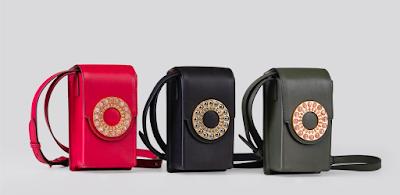 Aranyani, the luxury Indian handbag brand
