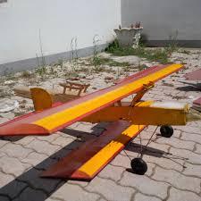 aeromodellismo dinamico Silvetta Voladores la pagina dedicata ai momenti spensierati al campo di volo