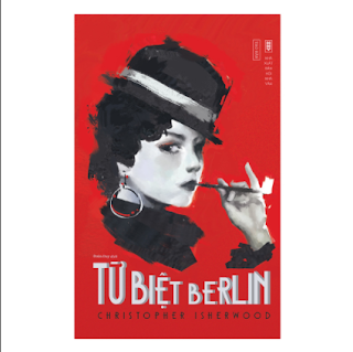 Từ Biệt Berlin ebook PDF EPUB AWZ3 PRC MOBI