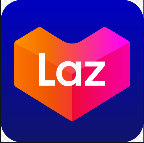 Transaksi Via Lazada