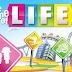 Download THE GAME OF LIFE + Crack [PT-BR]