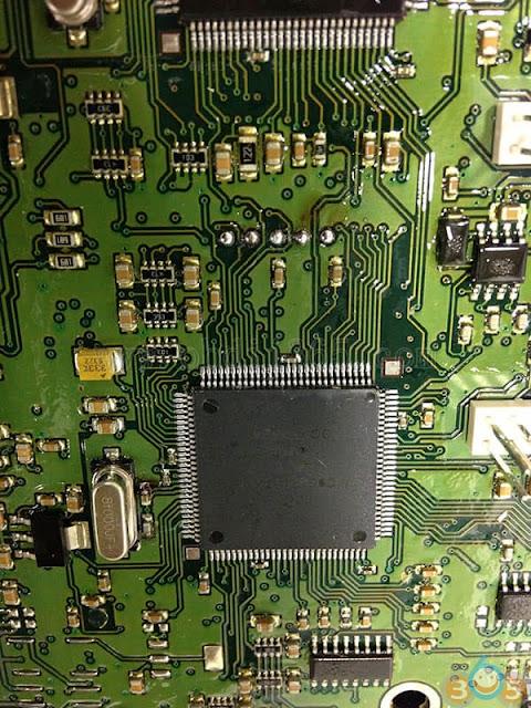 xprog-volvo-mc9s12dg256-3