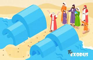 Kisah Para Nabi Dan Rasul