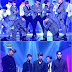 "[Article] 161228 ""Gayo Daechukjae"" BTS, B.A.P will present Seo Taiji and Boys and H.O.T stages."