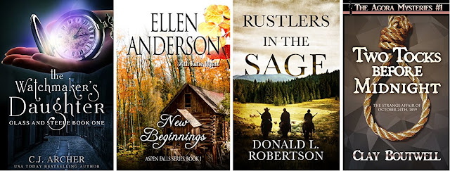 Image: Click for Top 100 Free Historical Fiction eBooks