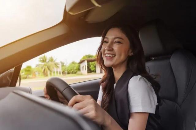 Manfaat Membayar Asuransi Mobil Own Risk-Asuransi Mobil Own Risk (oto.com)